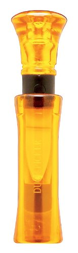 Find Bargain Duck Commander Duck Picker Call