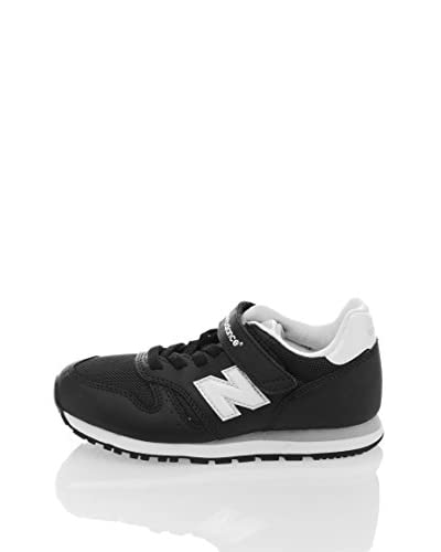 New Balance Sneaker Kids Customs Ka373