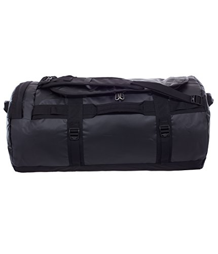 The-North-Face-Erwachsene-Rucksack-Base-Camp-Duffel-M-Tnf-Black