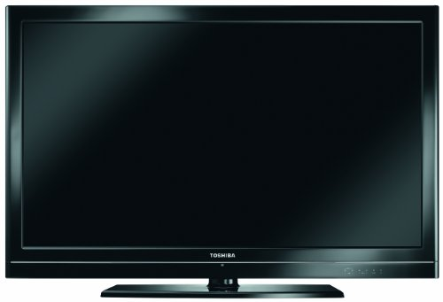 Toshiba 40BV701B/40KV701B 40-inch Full-HD 1080p LCD TV
