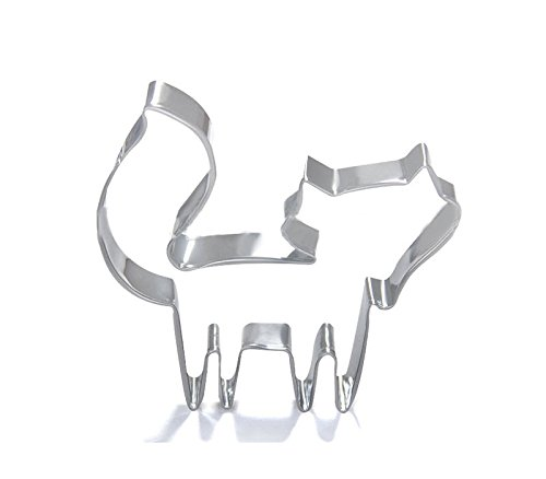 wjsyshop-animal-series-cookie-cutter-for-celebrations-christmas-birthday-party-wedding-holiday-fox-