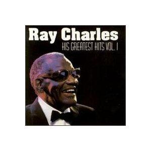 Ray Charles - Definitive (1 of 2) - Zortam Music