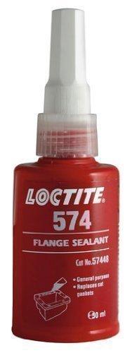 loctite-50-ml-574-574574-multi-junta-574-sellador-perno-de-sellador-sujecion-super-pegamento-y-cinta