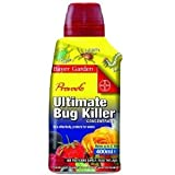 Bayer Provado Ultimate Bug Killer Concentrate 400ml