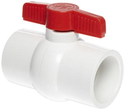 hayward-qvc1020ssew-2-qvc-series-compact-ball-valve-white