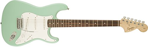 squier-by-fender-affinity-stratocaster-surf-green-electric-guitar