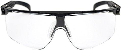 3m-maxim-gafas-de-seguridad-montura-negra-pc-ocular-incoloro-recubrimiento-dx-1-gafa-bolsa