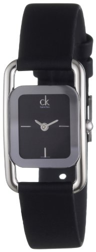 Calvin Klein Ladies Watch Modern K1I23504