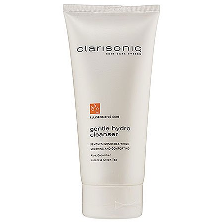 Clarisonic Gentle Hydro Cleanser for Sensitive