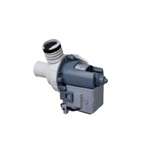 Shark Navigator Professional Vacuum Cleaner front-640855