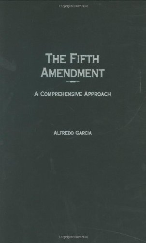 the fifth amendment and self incrimination The phrase refers to the fifth amendment of the united states constitution, and pleading the fifth means to invoke the right against self-incrimination the fifth amendment is a part of the bill of rights that guarantees certain rights to those who have been accused of a crime it protects against.