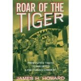 Image of Roar Of The Tiger : From Flying Tigers to Mustangs , A Fighter Ace's Memoir