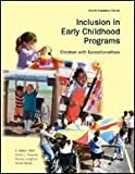 Inclusion in Early Childhood Programs 4ce