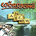 WordJong [Download] from Funkitron