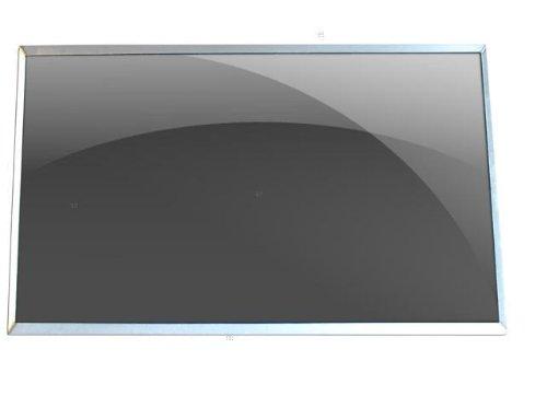 Hannstar Hsd100Ifw1 Matte 1024*600 Led 30Pins Matte Laptp Lcd Screen For Asus Eee Pc 1005Hab,1005,1005Hag,1005He,1005Ha,1005H,1003Hab,1004Dn,Msi Wind U135