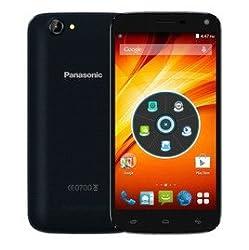 Panasonic P41 (1GB RAM, 8GB)