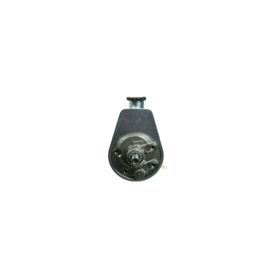 Power Steering Pump Cardone 96-7953