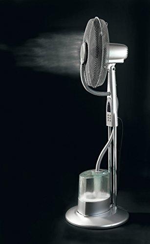 AEG-VL-5569-Standventilator-Luftbefeuchter