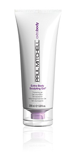 Extra Body Sculpting Gel 6.8 Oz