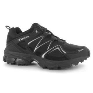 Karrimor Pace Mens Trail Running Shoes