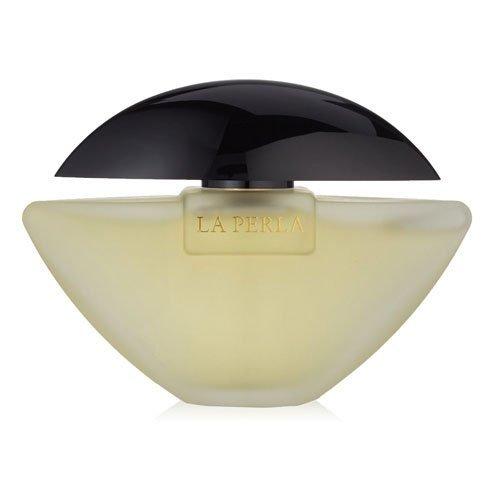 la-perla-classic-eau-de-parfum-50-ml