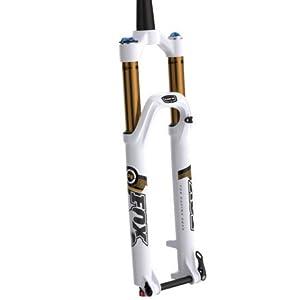 Fox Racing Shox 34 Float 29 140 CTD Fit Fork One Color, 1.5 Taper/15QR