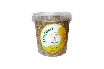 Agrivite-Flintgrit-Poultry-Grit-15kg-1500g