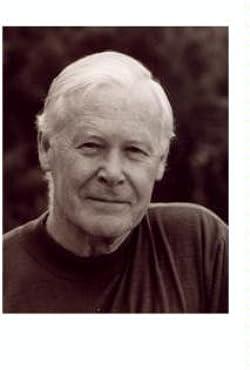 Arthur Kornhaber
