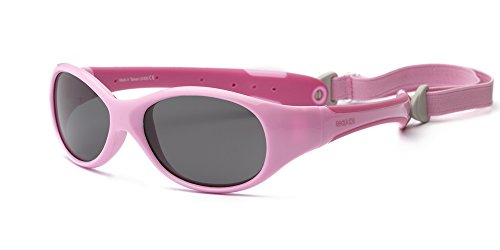Shades For Kids front-874716