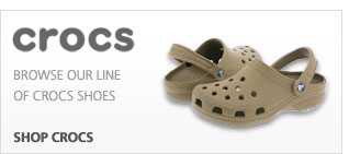 Browse Crocs Clogs 