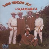 Los Tucos De Cajamarca (Peru)