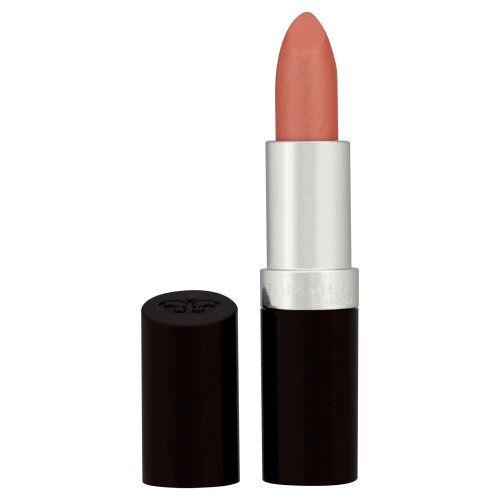 rimmel-lasting-finish-intense-wear-lipstick-nude-pink