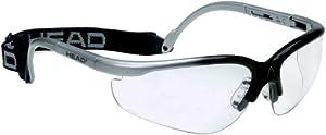 Buy Head Pro Elite Racquetball Eyewear by HEAD