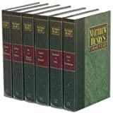 Matthew Henrys Commentary on the Whole Bible: New Modern Edition [6 volume - Set]