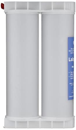 Elga LC185 Labpure S4 Purification Cartridge Low TOC, For Purelab Ultra