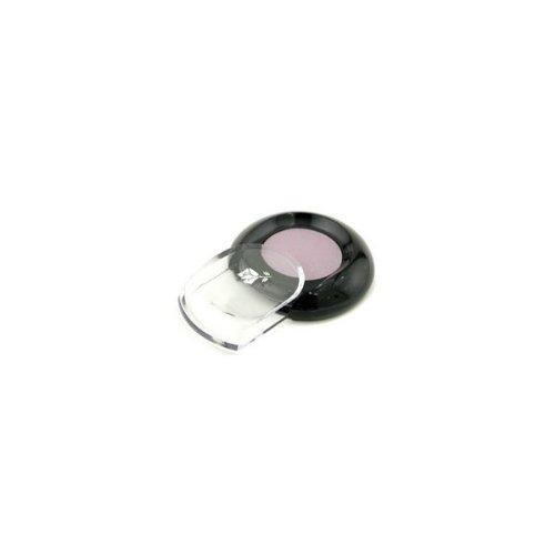 ランコム COLOR DESIGN Eyeshadow 607 brillant parma 1,3 gr