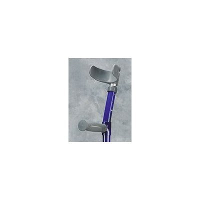 youth-forearm-crutch-1-pair-forearm-crutch-w-half-cuff-epoxy-coated-youth-forearm-crutches-with-open