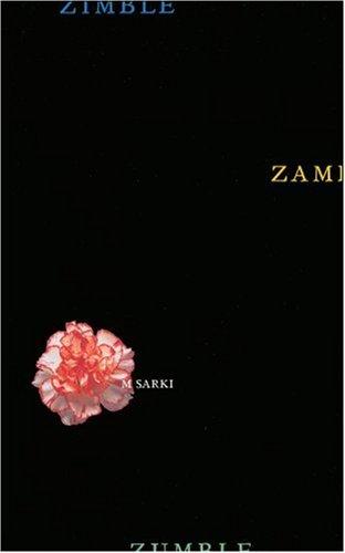 ZIMBLE ZAMBLE ZUMBLE