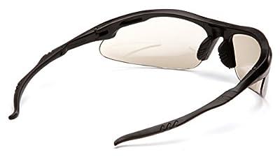 Pyramex Avante Safety Eyewear with Cord