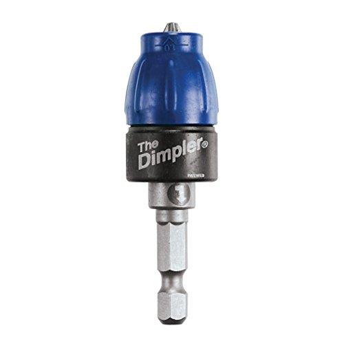 bosch-d60498-drywall-dimpler-screw-setter-number-2-phillips