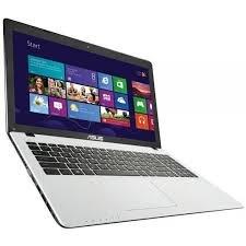 Asus X552LD-SX210H Laptop
