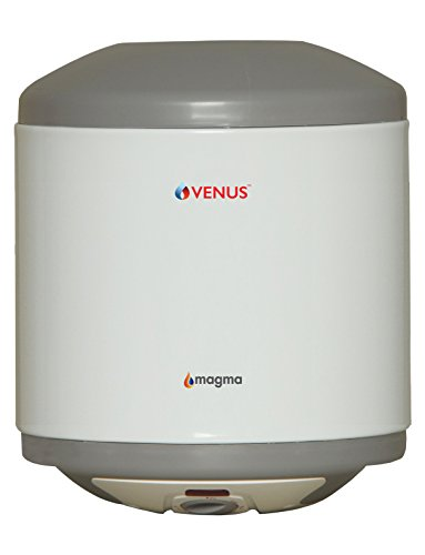 Magma-10GV-10Litres-2000W-Water-Heater