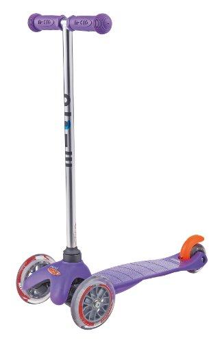 micro-mini-scooter-purple