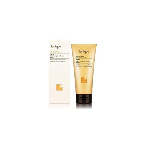 crema-ad-alta-protezione-jurlique-sole-specialista-spf40-confezione-da-6