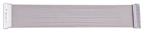 dixon-20-strands-snare-wire-for-14-inch-drums
