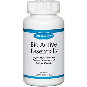 Best Brand Of B12 Vitamins