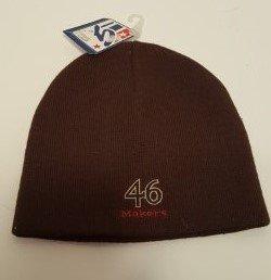 makers-mark-46-bourbon-beanie-hat