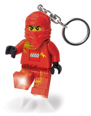 Play Visions Lego Ninjago Key Light