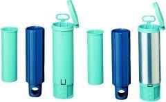 Bodenhülse Kunststoff 55/50/40 mm günstig