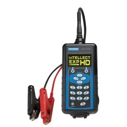 Midtronics (EXP-1000-HD-AMP Battery and Electrical System Analyzer